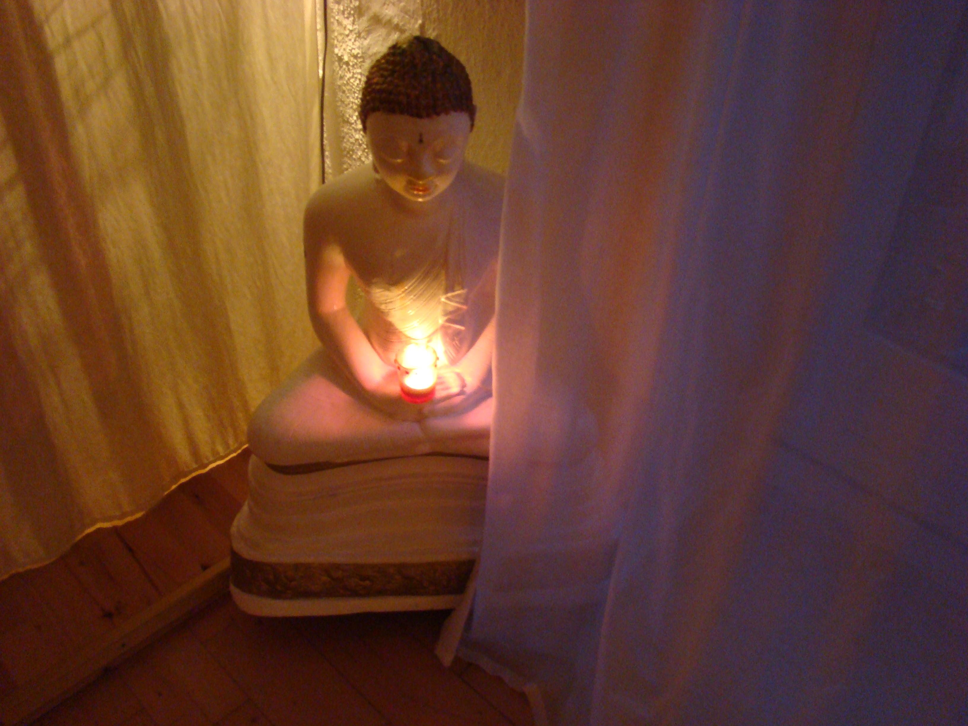 intim massage extrabladet dk