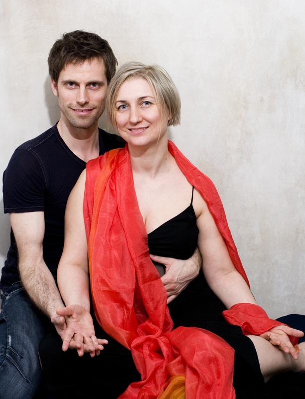 erotische massage merseburg erotische massage ruhrgebiet