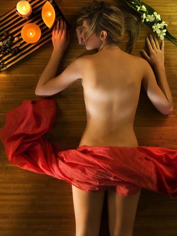 kusse massage sex massage aarhus