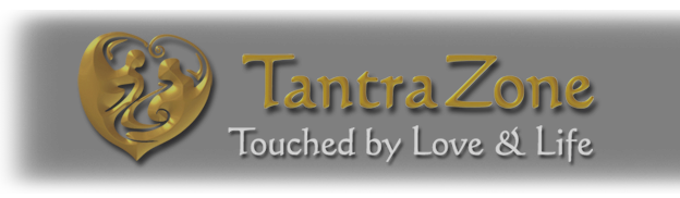 tantra til mænd tantra terapi