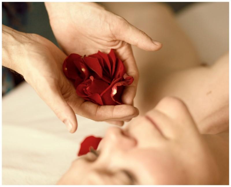 tantra massage for mænd sex i kbh