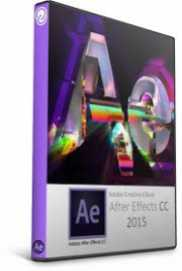 adobe after effects full version free download