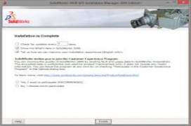 SolidWorks 2014 SP0 Free Download Torrent - Tantrazone dk