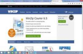 winzip download free full version for windows 10 torrent seeds
