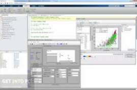 Download matlab full version 64 bit