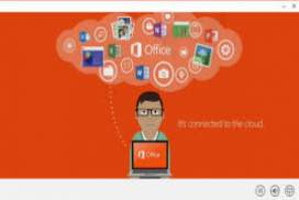 Microsoft office professional plus 2013 download - Office pro plus 2013 comparison ...
