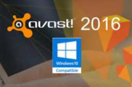 avast antivirus.torrent