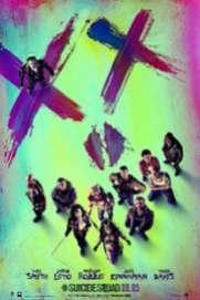 suicide squad movie download in tamilyogi