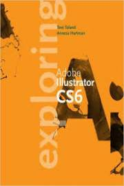 Adobe Illustrator CS6 Download Torrent - Tantrazone dk