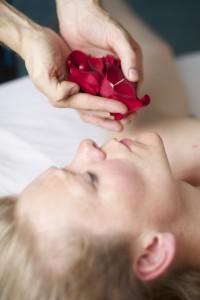 gay yoni massage dk københavn tantra massage